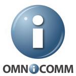 omnicomm-logo1