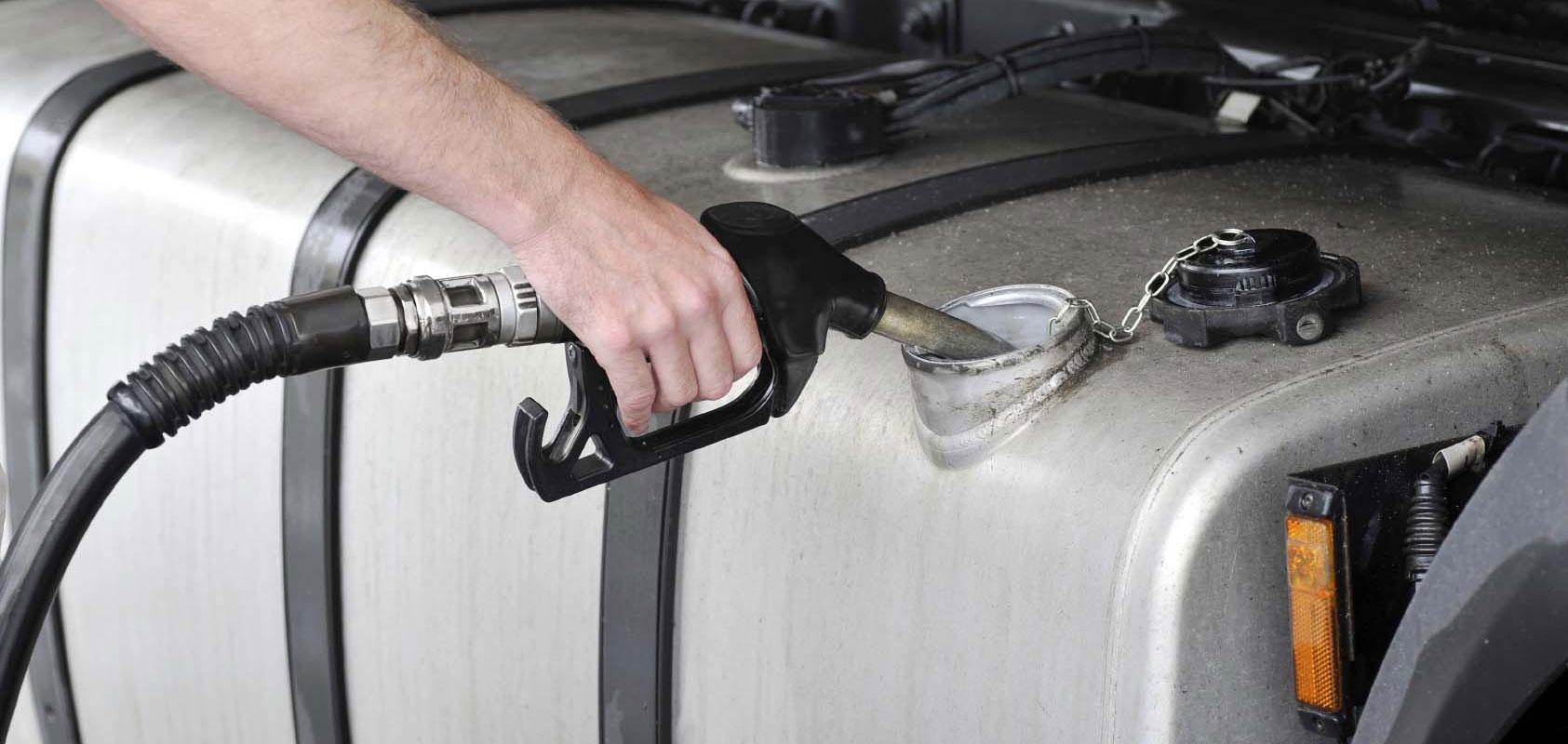 fuel-management2