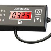 indikator-omnicomm-lld2