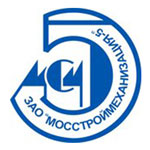 mosstroymeh-logo