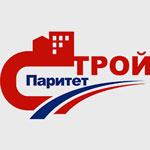 stroyparitet-logo